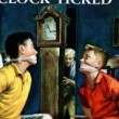 The Hardy Boys and other Adventurers