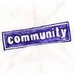 Community: Spanish 101