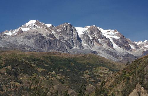 ©www.travel-bolivia.com